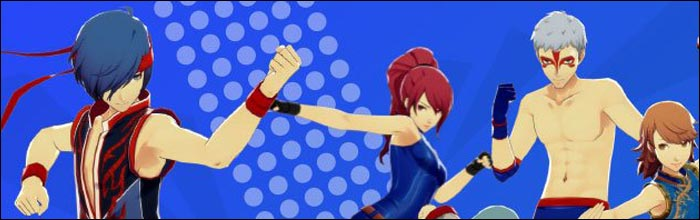 virtua fighter crossover costumes are coming to persona 3 dancing
