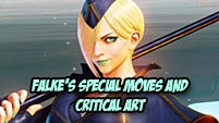Falke's moves and stats image #2