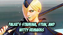 Falke's moves and stats image #3