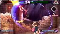 Blade Strangers Gallery 02 image #3