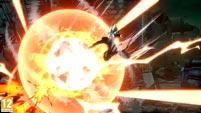 Fused Zamasu in Dragon Ball FighterZ image #5
