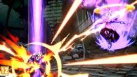 Fused Zamasu in Dragon Ball FighterZ image #6
