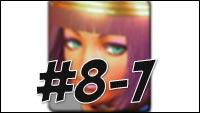 SF5:AE match ups image #2