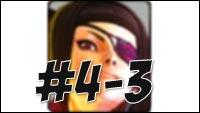 SF5:AE match ups image #4