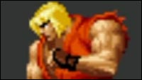 Capcom vs. SNK vs. Capcom image #2