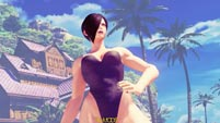 Falke Street Fighter 5: Arcade Edition mods from bbbSFXT image #2