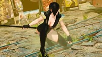 Falke Street Fighter 5: Arcade Edition mods from bbbSFXT image #5