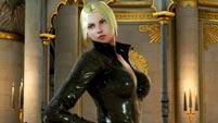 Tekken 7 free DLC pack image #1