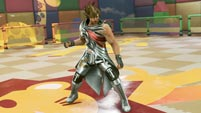 Tekken 7 free DLC pack image #6