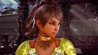 Tekken 7 free DLC pack image #8