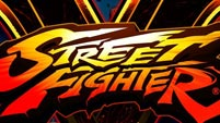 Cody Street Fighter 5 teaser  out of 2 image gallery