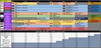 Combo Breaker 2018 Event Schedule image #2