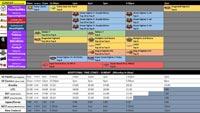 Combo Breaker 2018 Event Schedule image #3