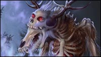 Terrordrome characters image #2