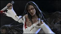 Terrordrome characters image #5