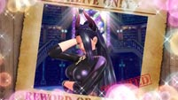 Luong in SNK Heroines Tag Team Frenzy image #5