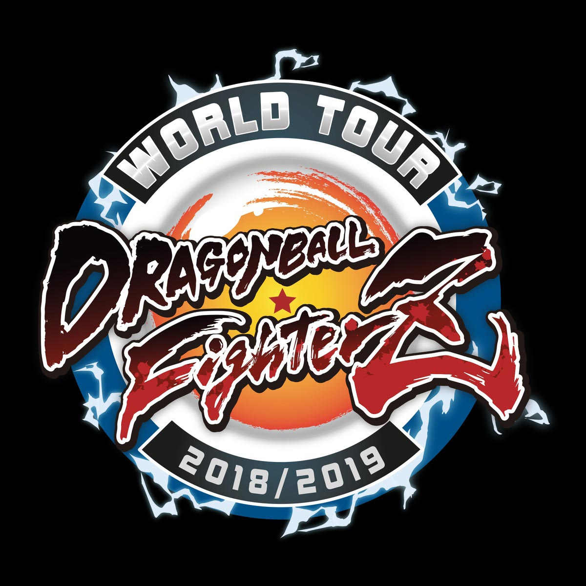 Dragon Ball FighterZ World Tour announced 1 out of 2 image gallery