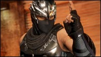 New Dead or Alive images image #1