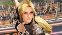 New Dead or Alive images image #3