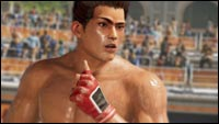 New Dead or Alive images image #4