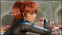 New Dead or Alive images image #5