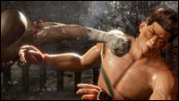 New Dead or Alive images image #6