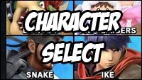 Smash Ultimate Screens image #1