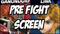 Smash Ultimate Screens image #3