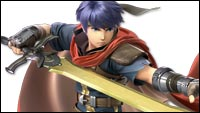 Super Smash Bros. Ultimate humongous gallery image #20