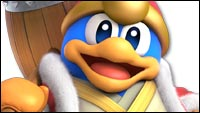 Super Smash Bros. Ultimate humongous gallery image #23