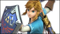 Super Smash Bros. Ultimate humongous gallery image #25