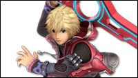 Super Smash Bros. Ultimate humongous gallery image #54