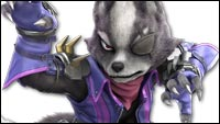 Super Smash Bros. Ultimate humongous gallery image #61