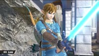 Super Smash Bros. Ultimate  out of 19 image gallery