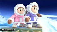 Super Smash Bros. Ultimate image #15