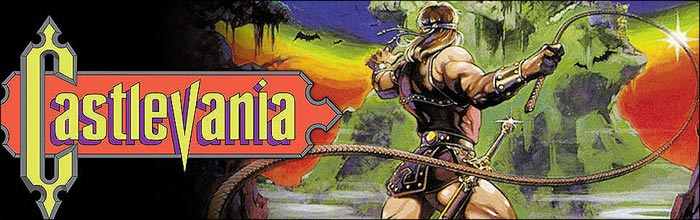 Simon Belmont rumor is suddenly looking extremely likely due to the