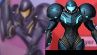 Samus Colors in Super Smash Bros. Ultimate  out of 9 image gallery