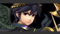 Echo Fighters in SSBU  out of 3 image gallery