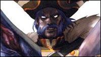 Soul Calibur 6's missing characters image #2