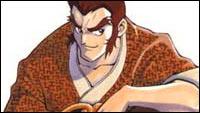 Soul Calibur 6's missing characters image #3