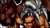Soul Calibur 6's missing characters image #4