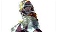 Soul Calibur 6's missing characters image #6