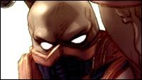 Soul Calibur 6's missing characters image #7