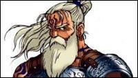 Soul Calibur 6's missing characters image #8