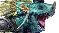 Soul Calibur 6's missing characters image #9