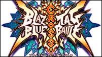 BlazBlue Cross Tag Battle tier list by Kubo image #1