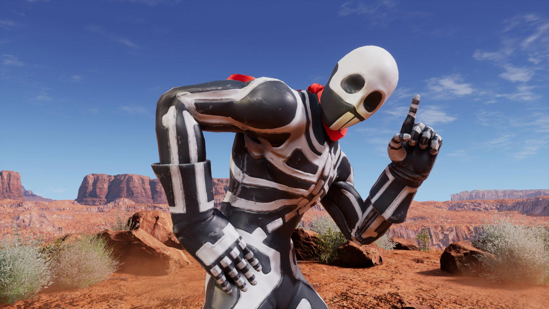 Fighting EX Layer launch screenshots 5 out of 10 image gallery
