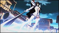 Kill la Kill the Game image #2