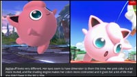 Smash Bros. Ultimate comparisons image #9