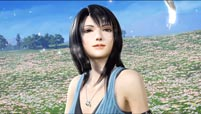 Rinoa Heartilly in Dissidia Final Fantasy NT image #2